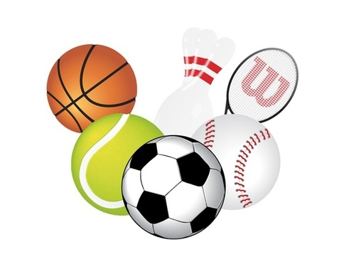 Sport free vector download (2,851 Free vector) for commercial use. format: ai, eps, cdr, svg vector illustration graphic art design